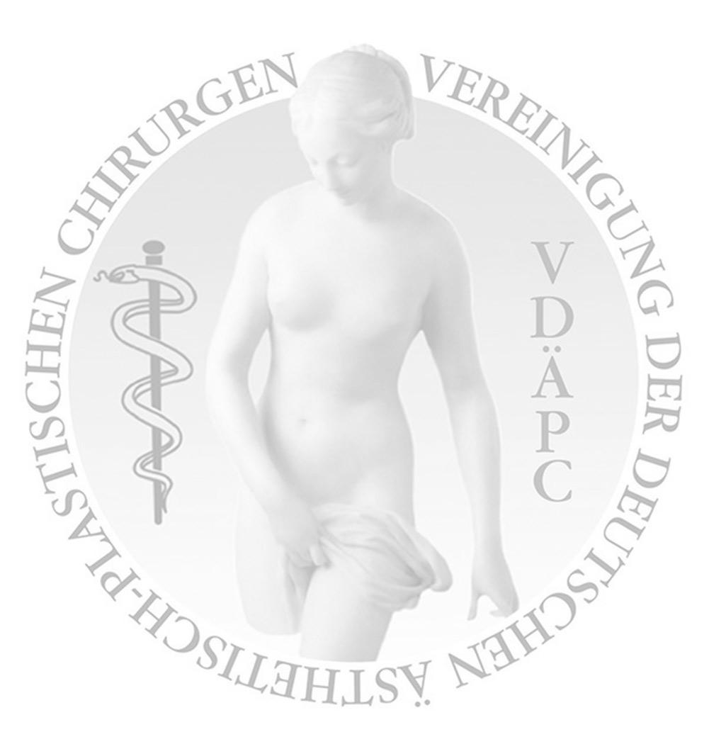 VDPAEC Logo