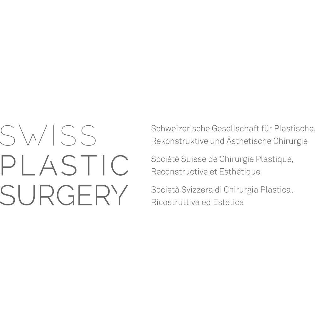 Swiss Plastic Surgery Logo