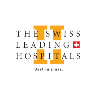 swiss-leading-hospitals