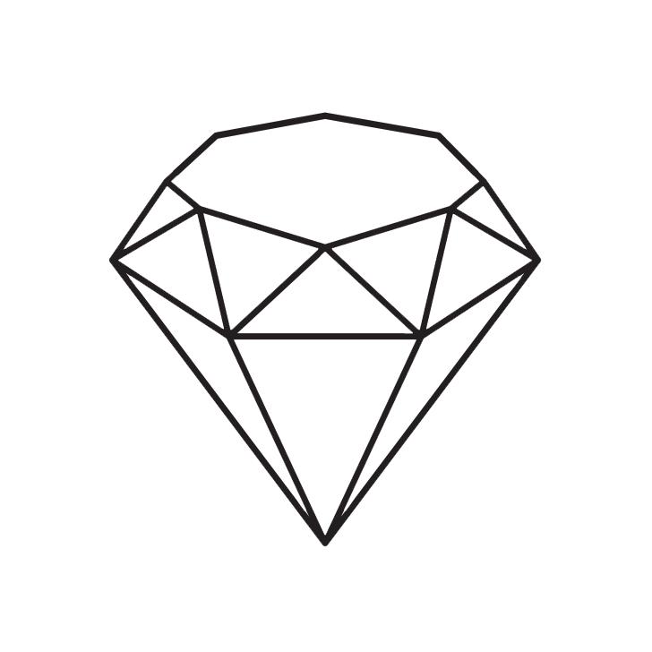 diamant microdermabrasion